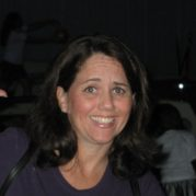 Linda K Kirk